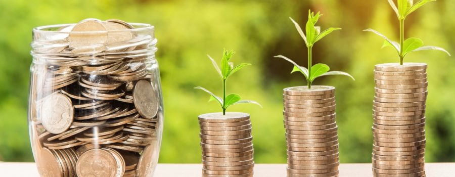 Wealth Creation – A Plan or An Accident