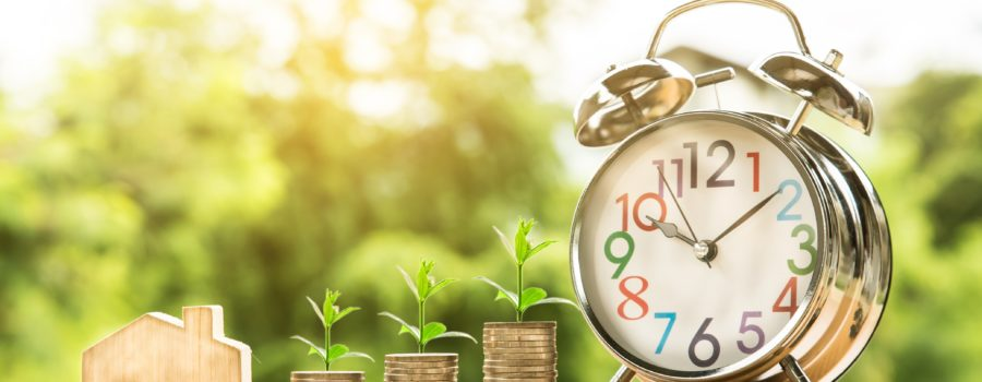 How to Become Financially Independent?